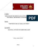 01.-Monografia Impuesto de Alcabala en Peru
