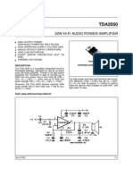 tda2050.pdf