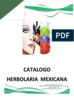 Catalogo_herbolaria y Microdosis