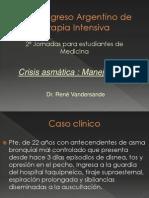 crisisasmticamanejoactual-100413162815-phpapp01