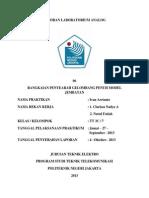 06-KEL07-TT3C-RANGKAIAN PENYEARAH GELOMBANG PENUH MODEL JEMBATAN.docx