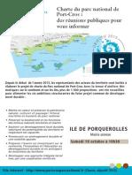 AFFICHE HD REUNIONS PUBLIQUES PRL octobre hd.pdf