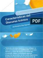 Expo de 4 .pdf