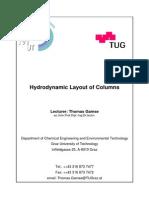 01 Script Hydrodynamic Layout.pdf