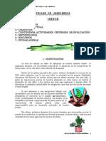 TALLER_DE_JARDINERIA.pdf