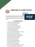ComunicadoOficial4_QuadrodeArbitros
