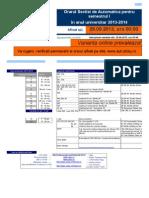 AutomaticasemICJ2013-2014(1)