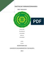 LAPORAN PRAKTIKUM FARMAKODINAMIKA.docx