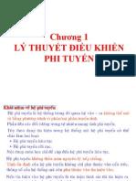 Chuong 1 Bg Ltdkhd