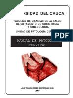 Patologia+Cervical(Manual)