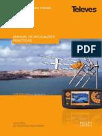 Manual Aplicacoes Praticas Televes