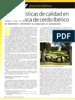 3paco_1290860409_a