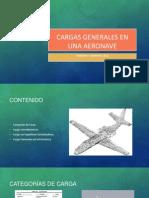 Cargas Generales en Una Aeronave_corr