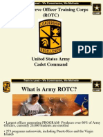 ANNEX B - ROTC Officership and Scholarship Brief for JROTC Cadets v1[1]