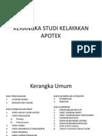 KERANGKA STUDI KELAYAKAN APOTEK.pptx