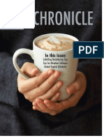ATA Chronicle
