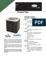 24ABC6 Product Data