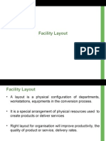 Facility Layout.ppt