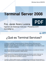 terminalserver2008-javieracero-100501040838-phpapp01