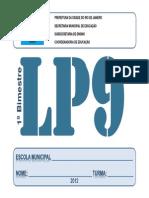 APOSTILA DDE REFORÇO 1 BIMESTRE 9 ANO.pdf