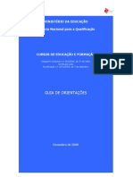 guia orientações CEF Dez08