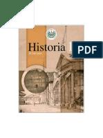 Historia ESA TomoI 0