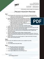 Project Kickoff Process.16e0d2c0.Izow5vrcdfn