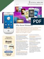Android Brochure Final.1a333552.Nrtlm2pkbgz.1a333577.Jrdvvfqdwgb
