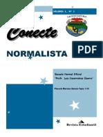 TERCER FOLLETO NORMALIST.pdf