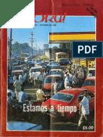 Revista Ahora 1146