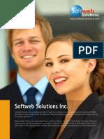 Company Profile2