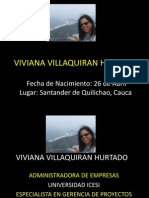 Viviana Villaquiran Hurtado Tarea 1 Web 2.0