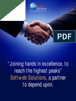 Software Development Services2