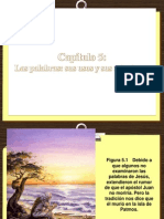Hermeneutica Analisis Del Texto