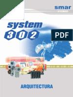 System Arcs