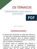 3_ciclos_termicos__gases_ideales