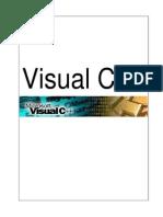 09 Apostila Visual C++