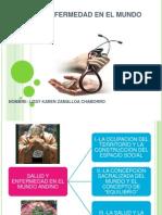 001 salud y enfermedad en el mundo andino.pptx