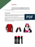DEFINICION EN LINEA DEPORTIVA.docx