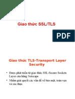 Bai Giang SSL-TLS.ppt