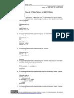 ae3-estructurasrepeticion