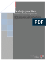 trabajo practico de introduccion a la programacion de lucia herrera.docx