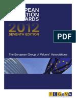 EVS 2012.pdf