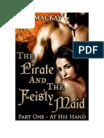 15a Pirate Part1