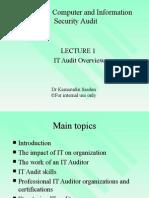 Kuliah1 Intro IT Audit