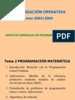 Aplicaciones PL[1]
