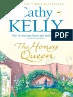 The Honey Queen- Extract