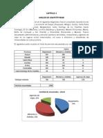 Capítulo 4 Diagnóstico de competitividad.docx