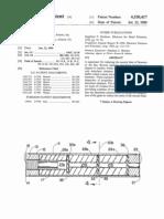 (eBook Guns) Mac Silencer Patent