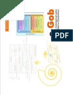 Marco Conceptual Del eGOB.resumen Tecnico.v2.1 (1)